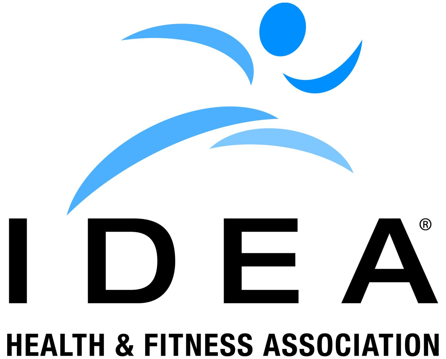 Corporate Event DJ, Idea Fit World Conference, Los Angeles