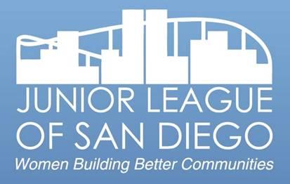 Charity Event DJ, Junior League, San Diego