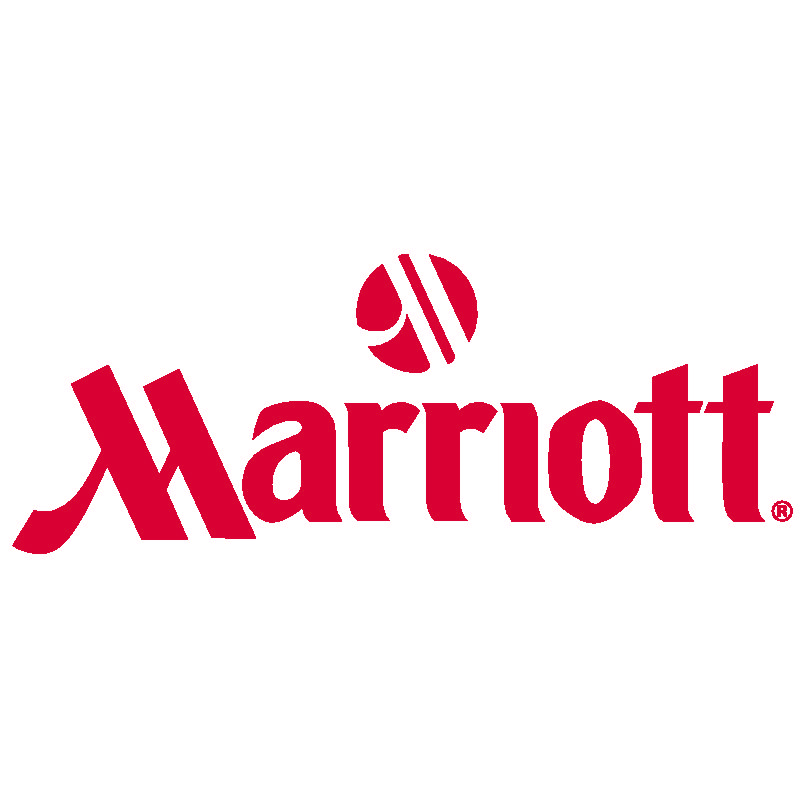 Corporate Event DJ, Marriott, San Diego