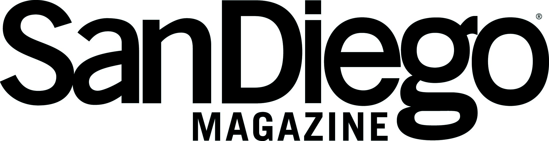 Corporate Event DJ, San Diego Magazine