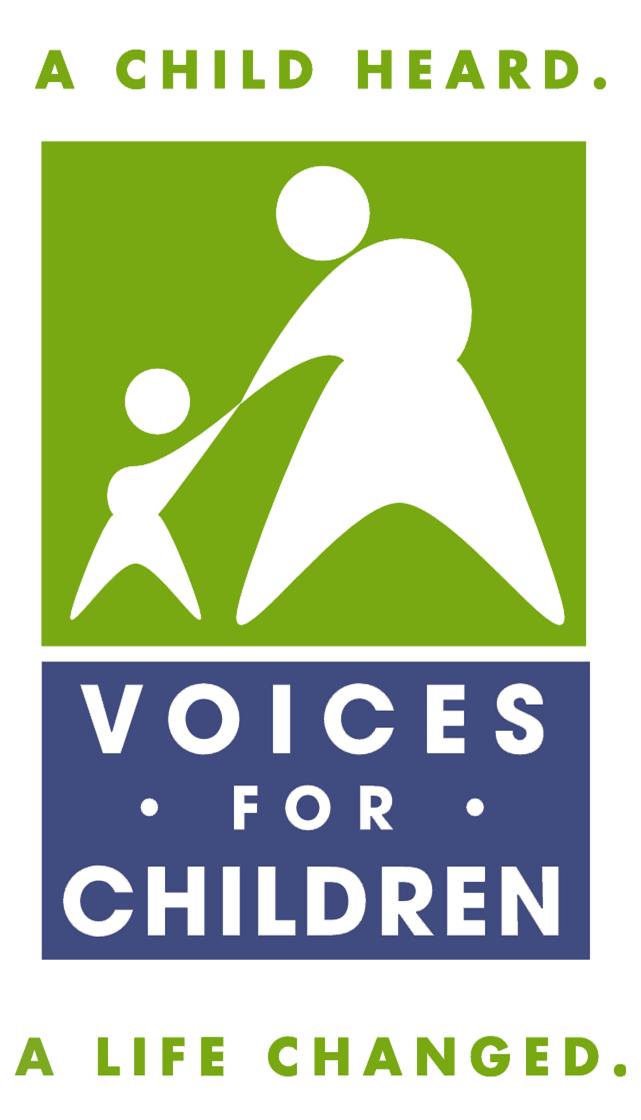 Charity Event DJ, Voices For Children, San Diego