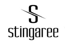 Nightclub DJ, Stingaree, Gaslamp San Diego