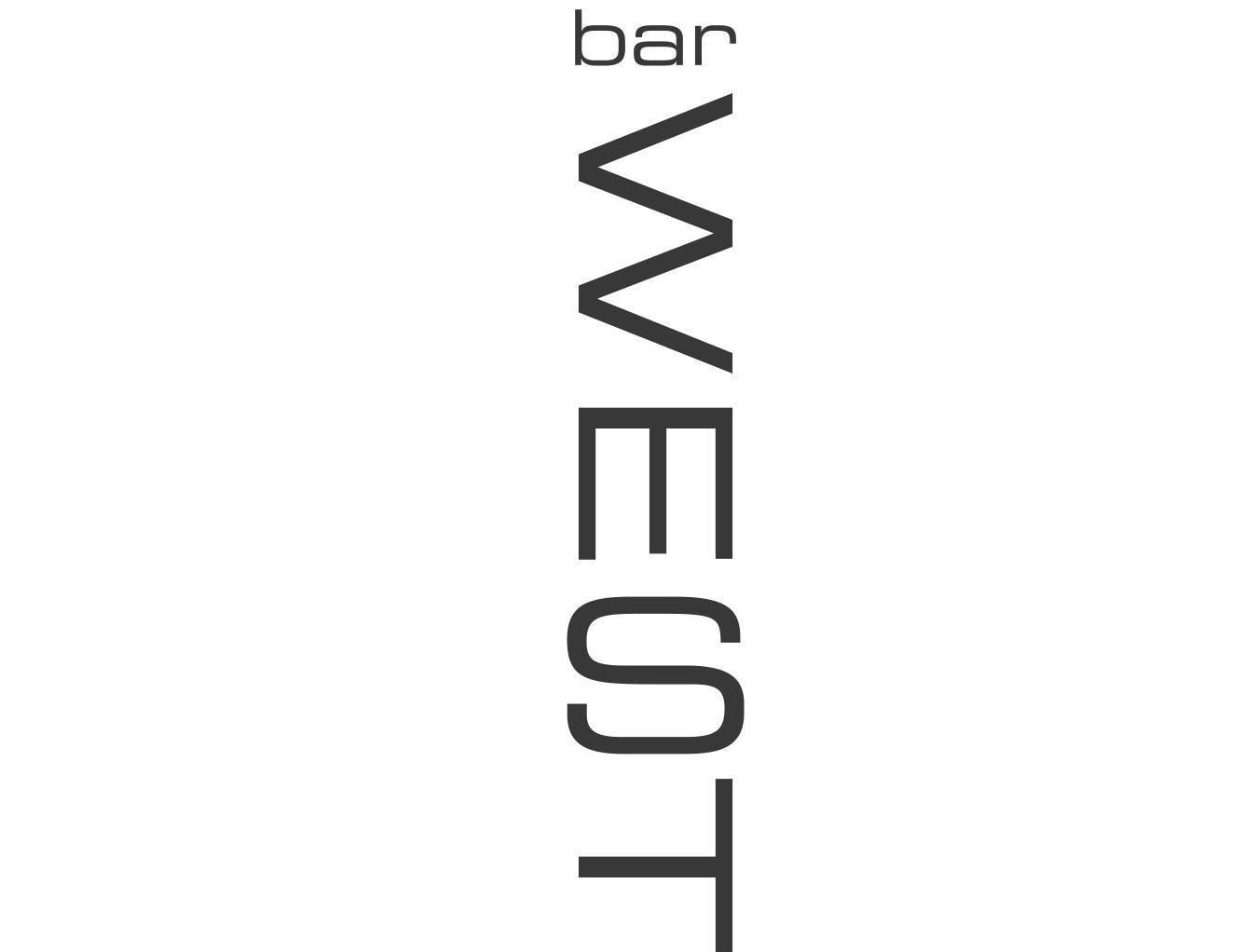 Nightclub DJ, Barwest, Pacific Beach San Diego