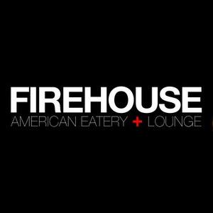 Nightclub DJ, Firehouse, Pacific Beach San Diego