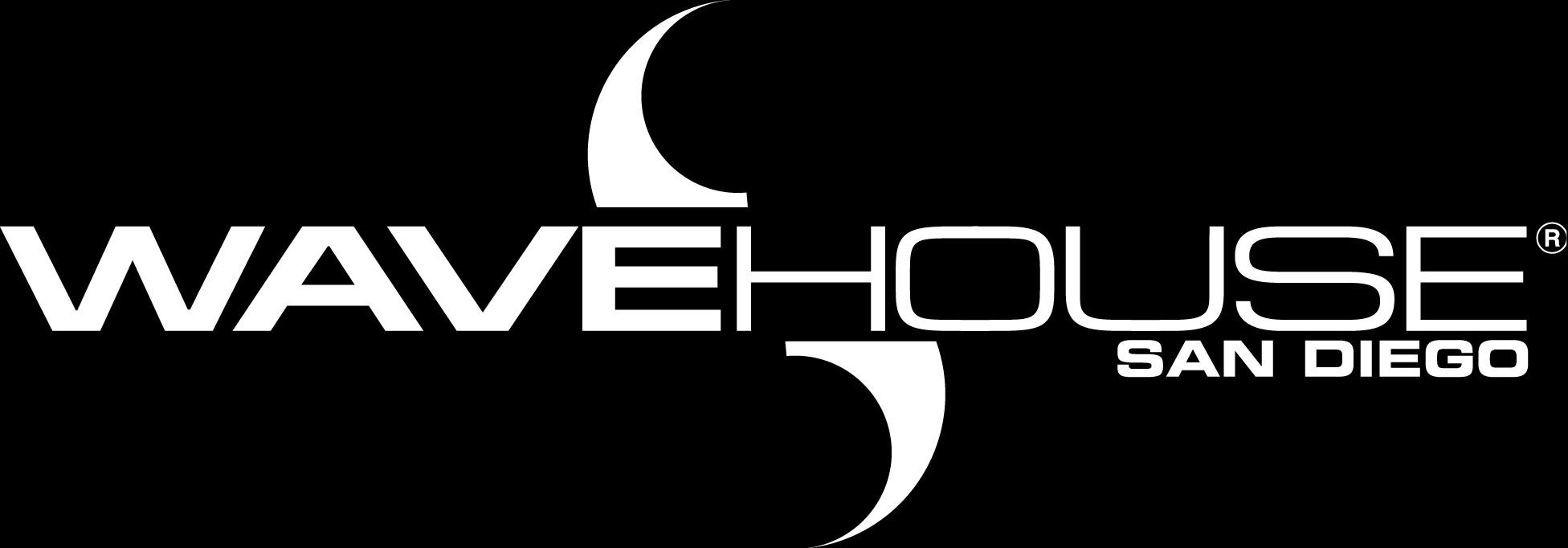 Nightclub DJ, Wavehouse, Mission Beach San Diego