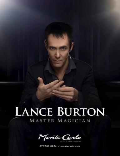 lanceburton.png