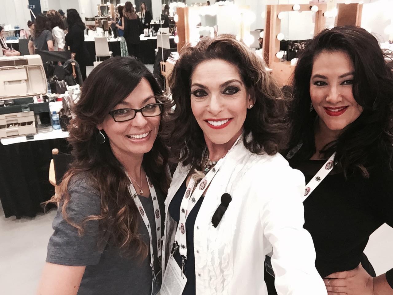 Makeup Artist Mary Rc Las Vegas Nv