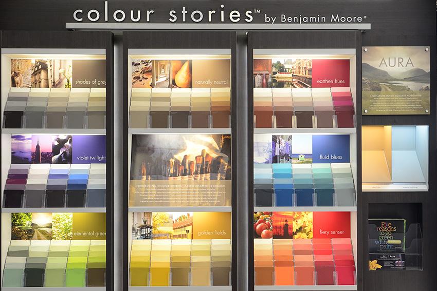 colour-stories.jpg