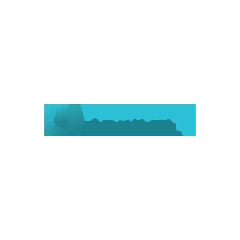 UNK_Website-Graphic-Design-FreshStart.png