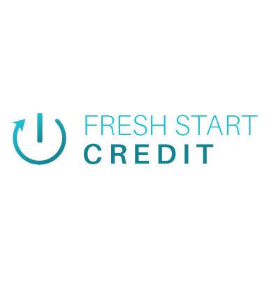 FreshStartCredit_unINK.jpg