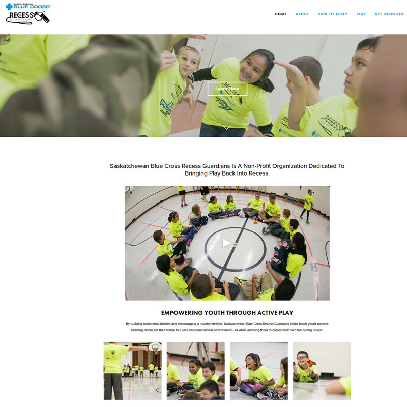 Underground-Website.jpg