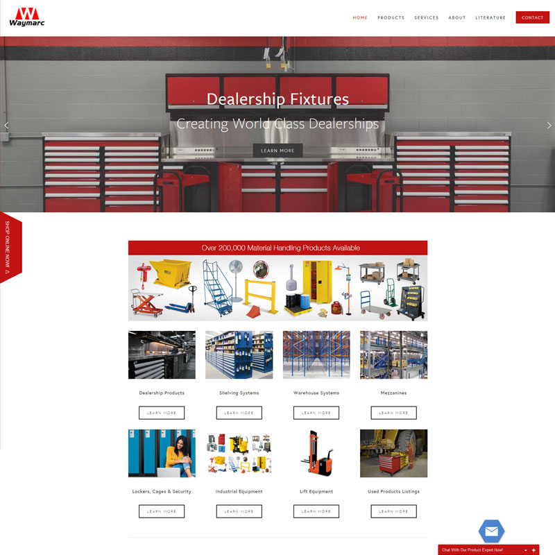 Eastside-Paint-Website.jpg
