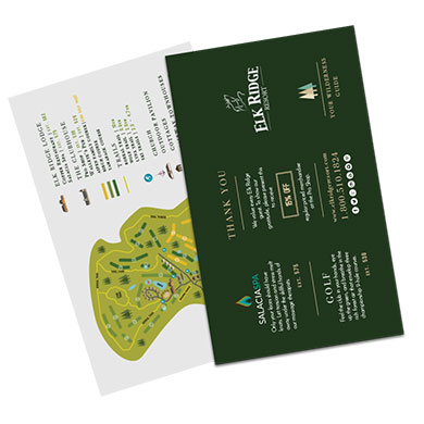 UNK_Website-Graphic-Design-Elkridge-Keycard.png