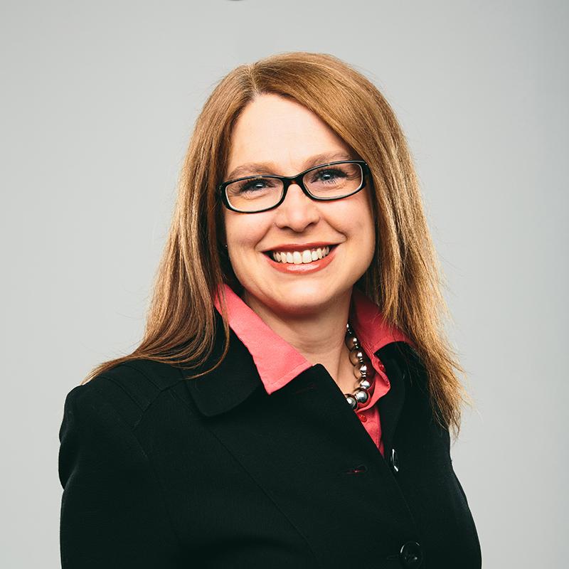 WBS-Michelle_Profile-Pic.jpg
