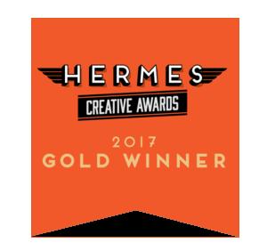 2017-Gold-Hermes.png