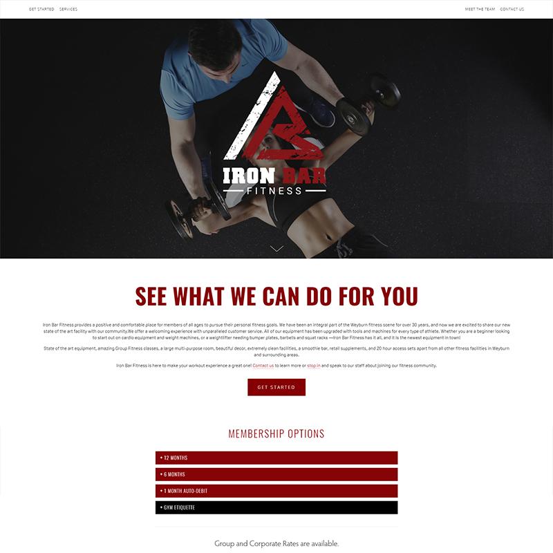 Iron-Bar-Fitness-Website.jpg