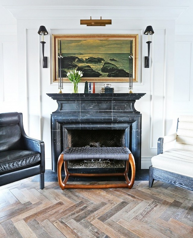 8-of-the-dreamiest-fireplaces-weve-ever-seen-1600812-1450374304.640x0c.jpg