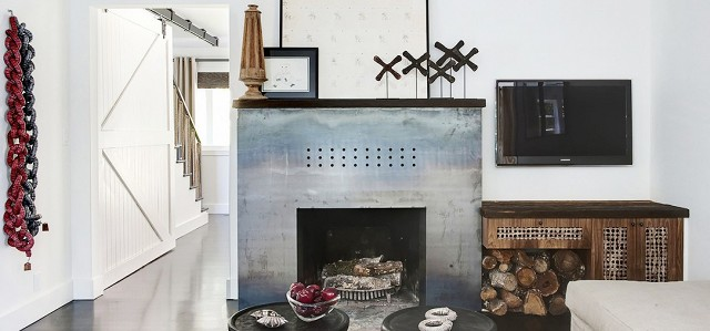 8-of-the-dreamiest-fireplaces-weve-ever-seen-1600915-1450377087.640x0c.jpg