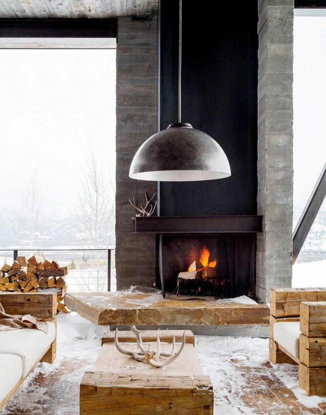 11-enchanting-winter-escapes-1604516-1450684944.640x0c.jpg