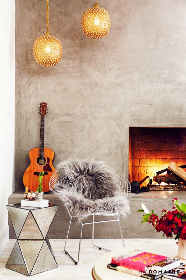 the-most-beautiful-ways-to-decorate-your-fireplace-this-season-1984511-1479515113.640x0c.jpg