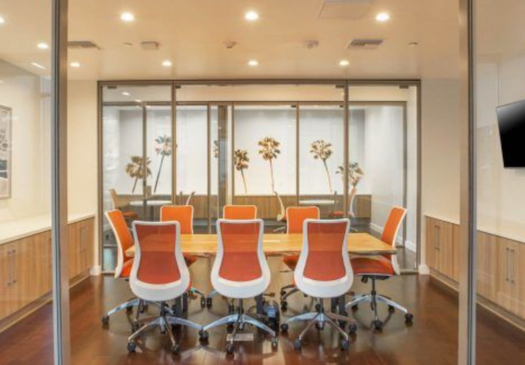 Top Interior Designer Los Angeles Hollywood Mutlifamily