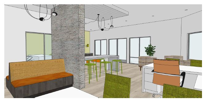 Leasing renderings 2.JPG