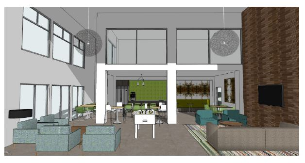 Cafe Lounge Renderings 1.JPG