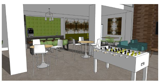 Cafe Lounge Renderings 4.JPG