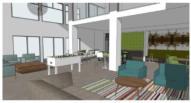 Cafe Lounge Renderings 1.B.JPG