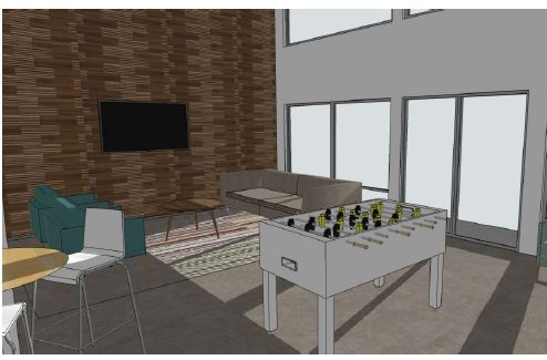 Cafe Lounge Renderings 1.E.JPG