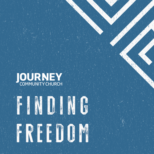 finding_freedom_podcast_cover.png