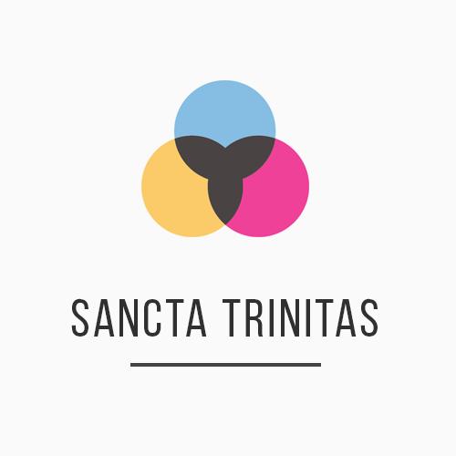 sancta trinitas podcast cover.png
