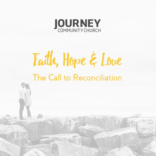 faith hope love podcast cover.png