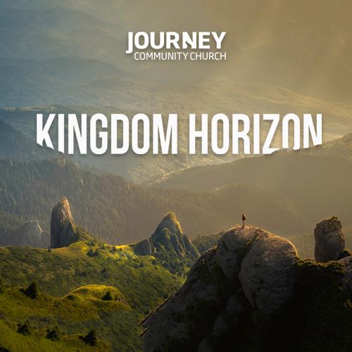 kingdomhorizon.jpg