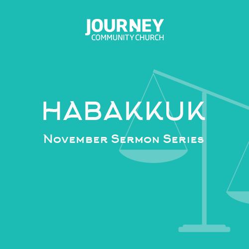 Habakkuk Podcast.png