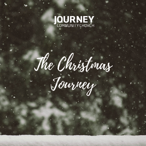 JourneyChristmas.jpg