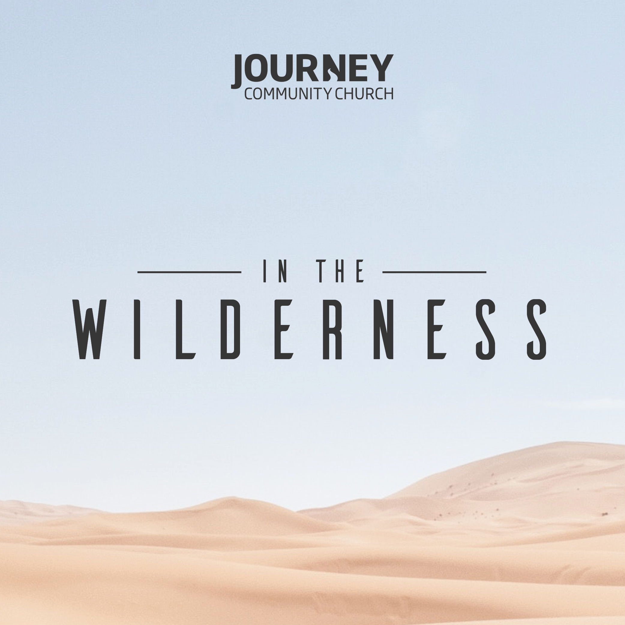 Wilderness Podcast Cover.png