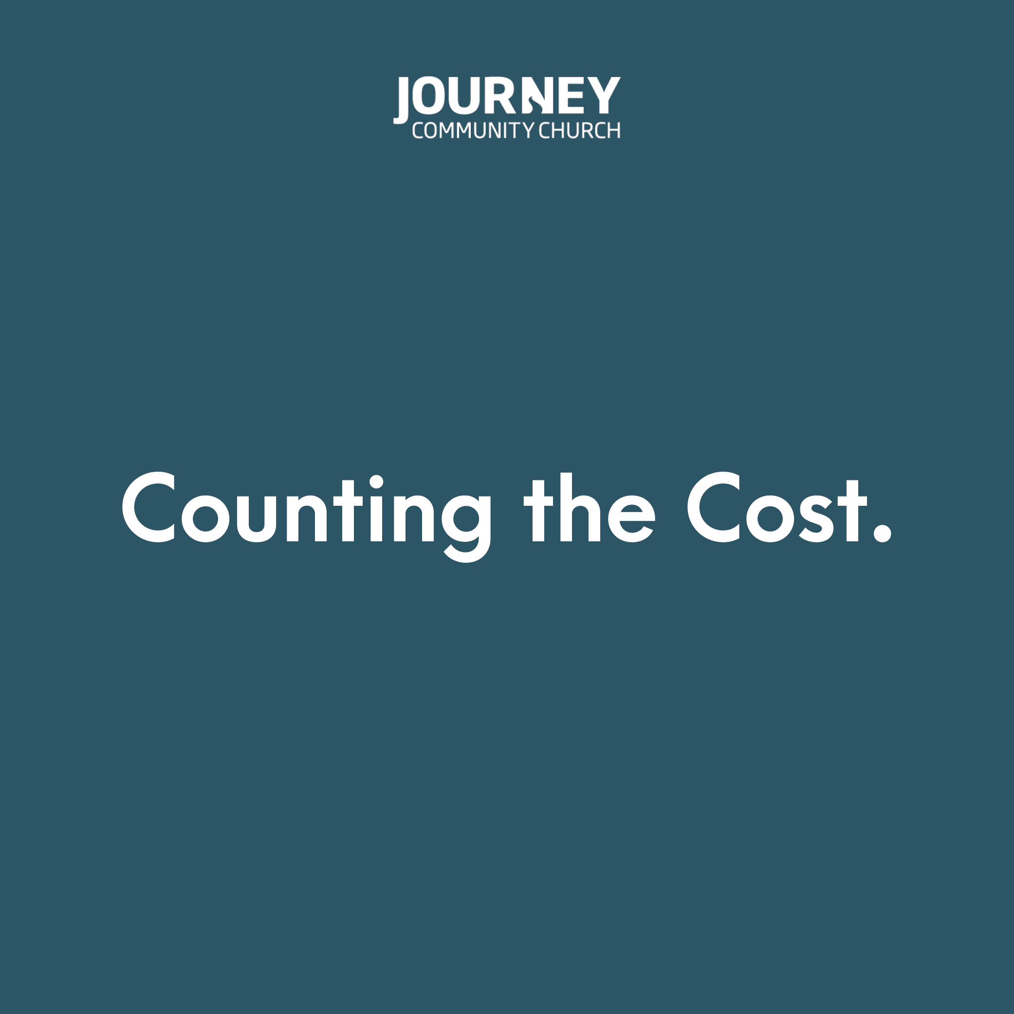 Counting the Cost Podcast.png