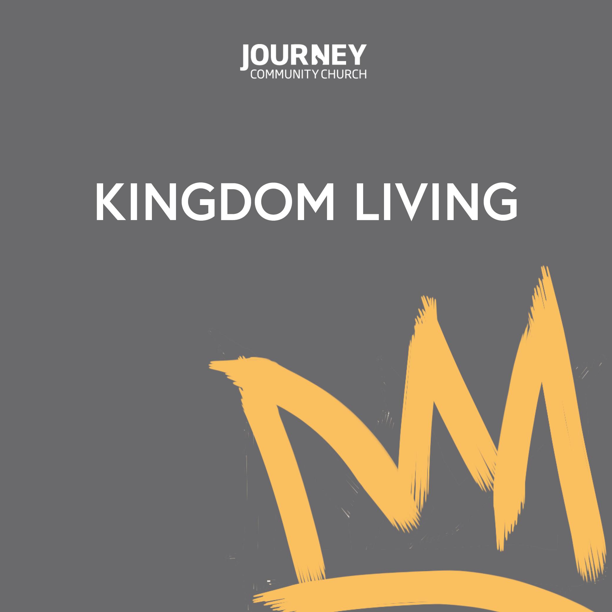 kingdomliving.png