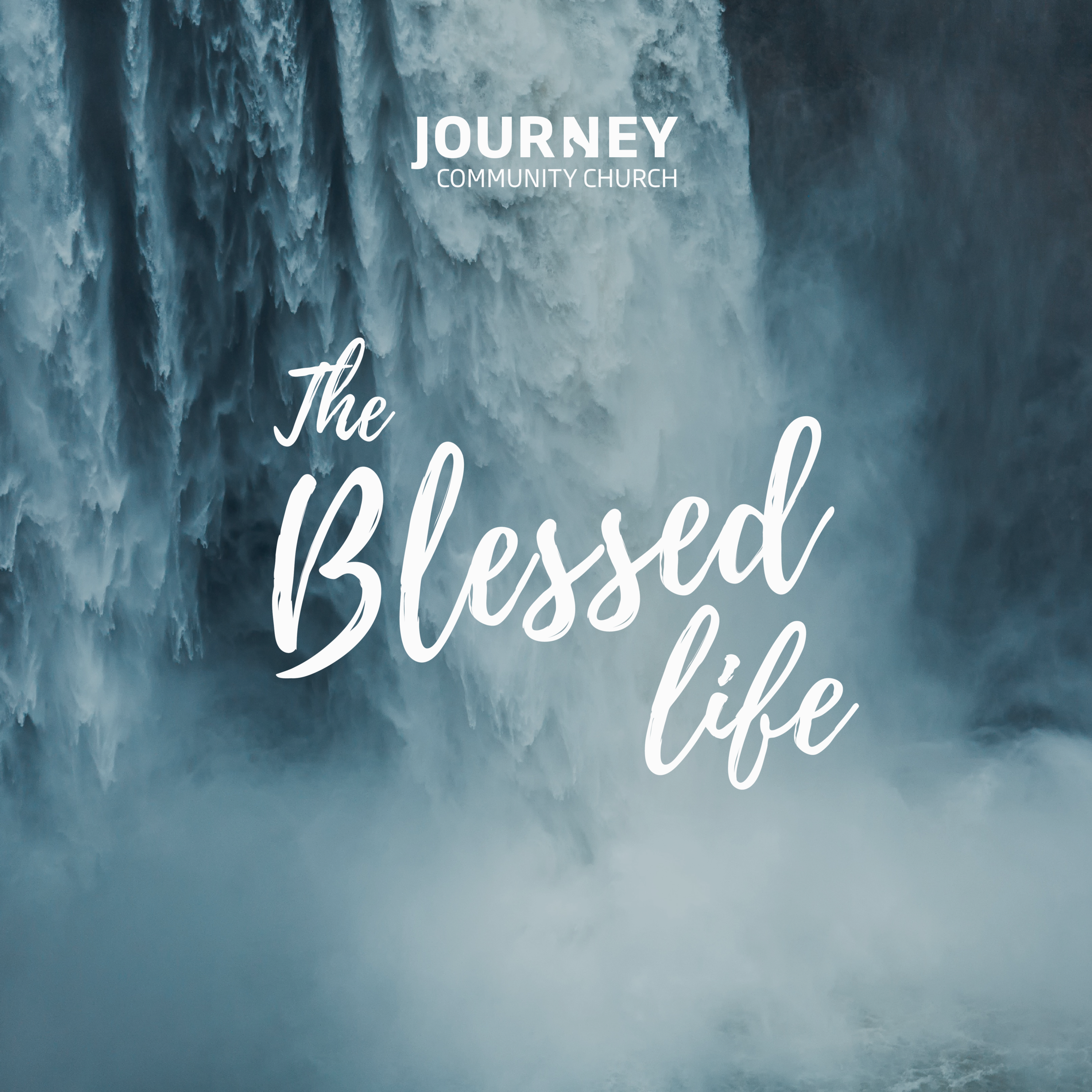 Blessed Life Series Podcast.png