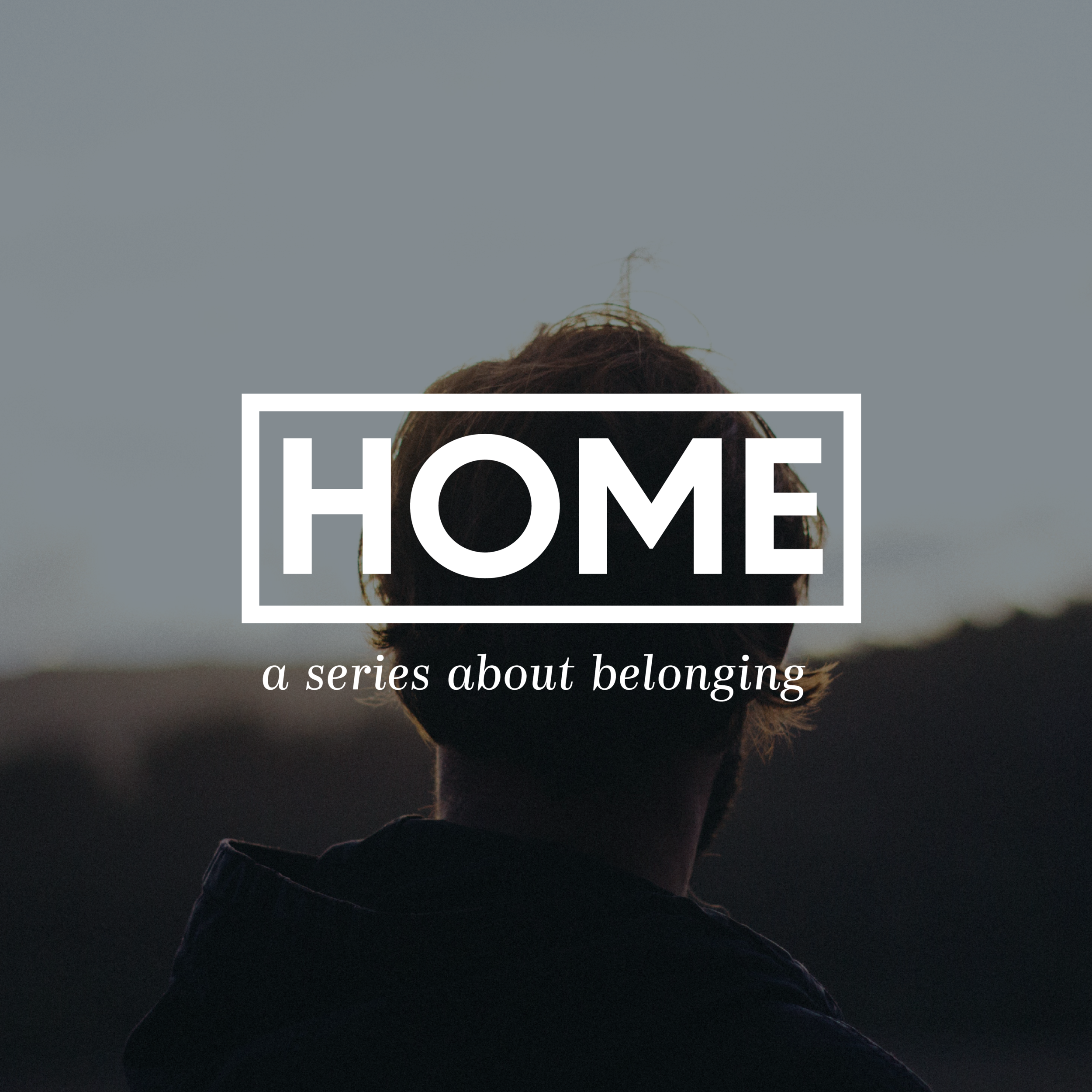 home-series