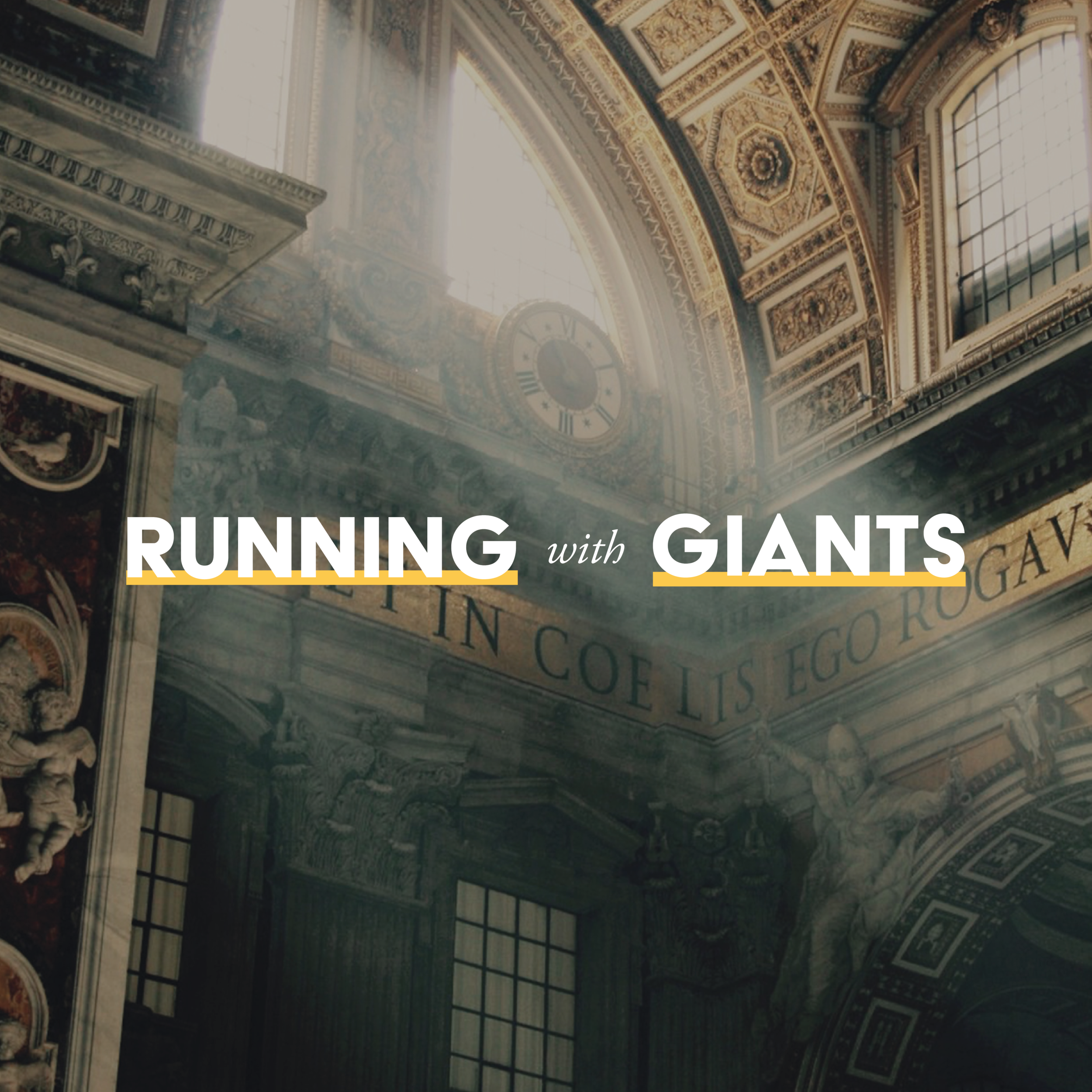 Running With Giants Graphics - NOV197.png