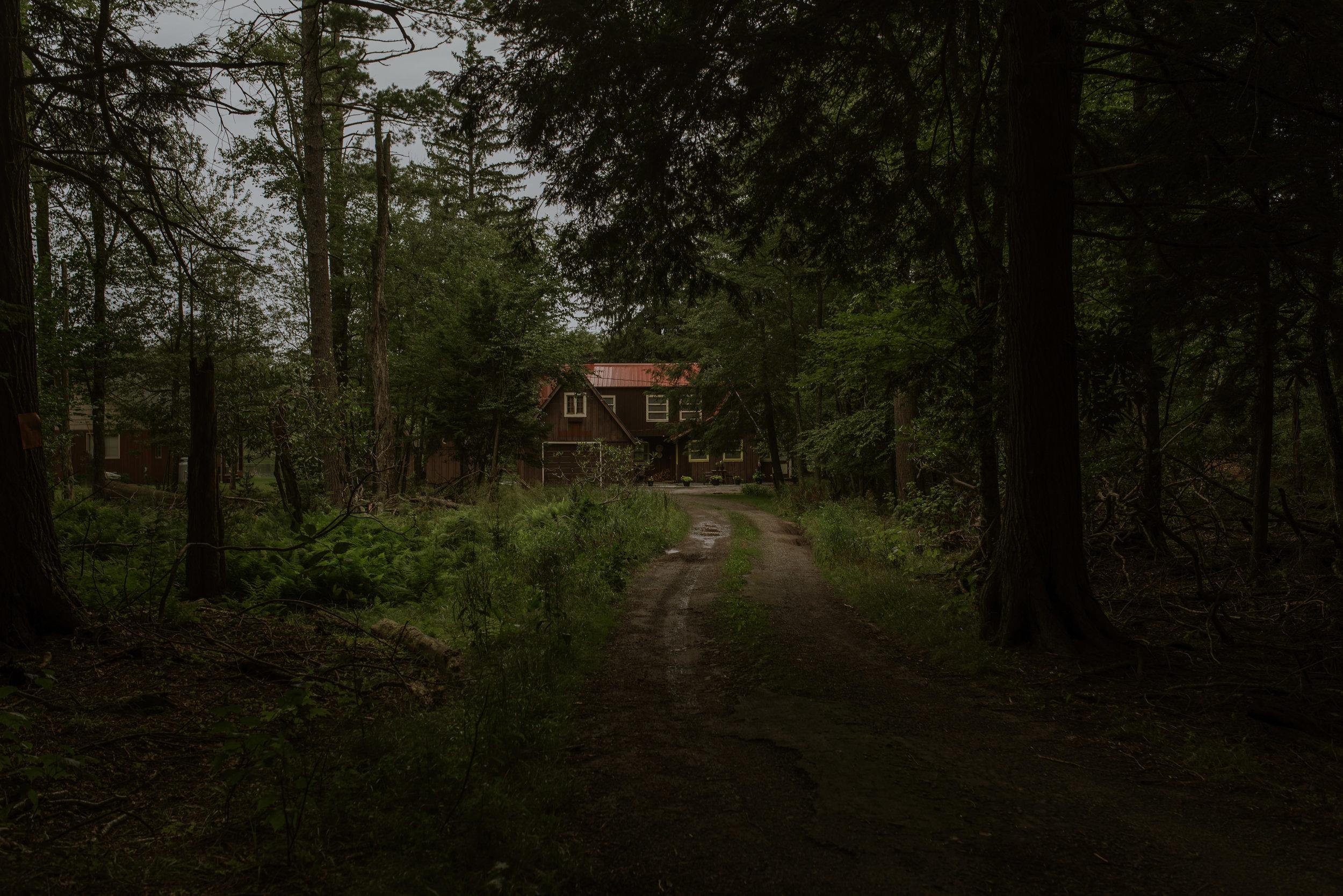 arnold-house-summer-Lawrence-Braun-Lake-House-0014arnold-house-summer-Lawrence-Braun-Lake-House-0014arnold-house-summer-Lawrence-Braun-Lake-House-0014arnold-house-summer-Lawrence-Braun-Lake-House-0014.jpg