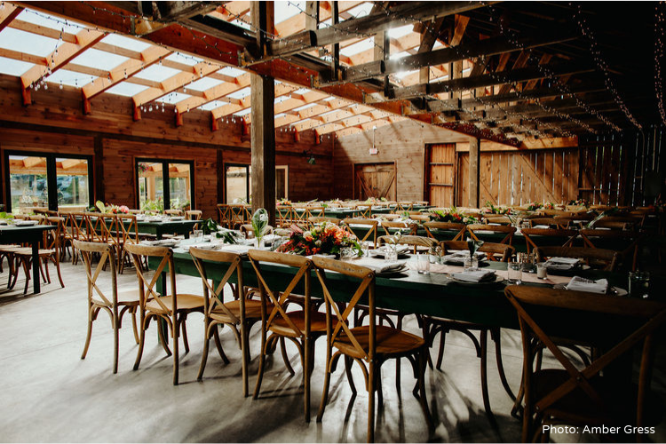 Bobby+&+Kerry+Tiki+Tropical+Wedding+at+The+Arnold+House+June+8,+2019+-+Photo+by+Amber+Gress FOR SITE.png