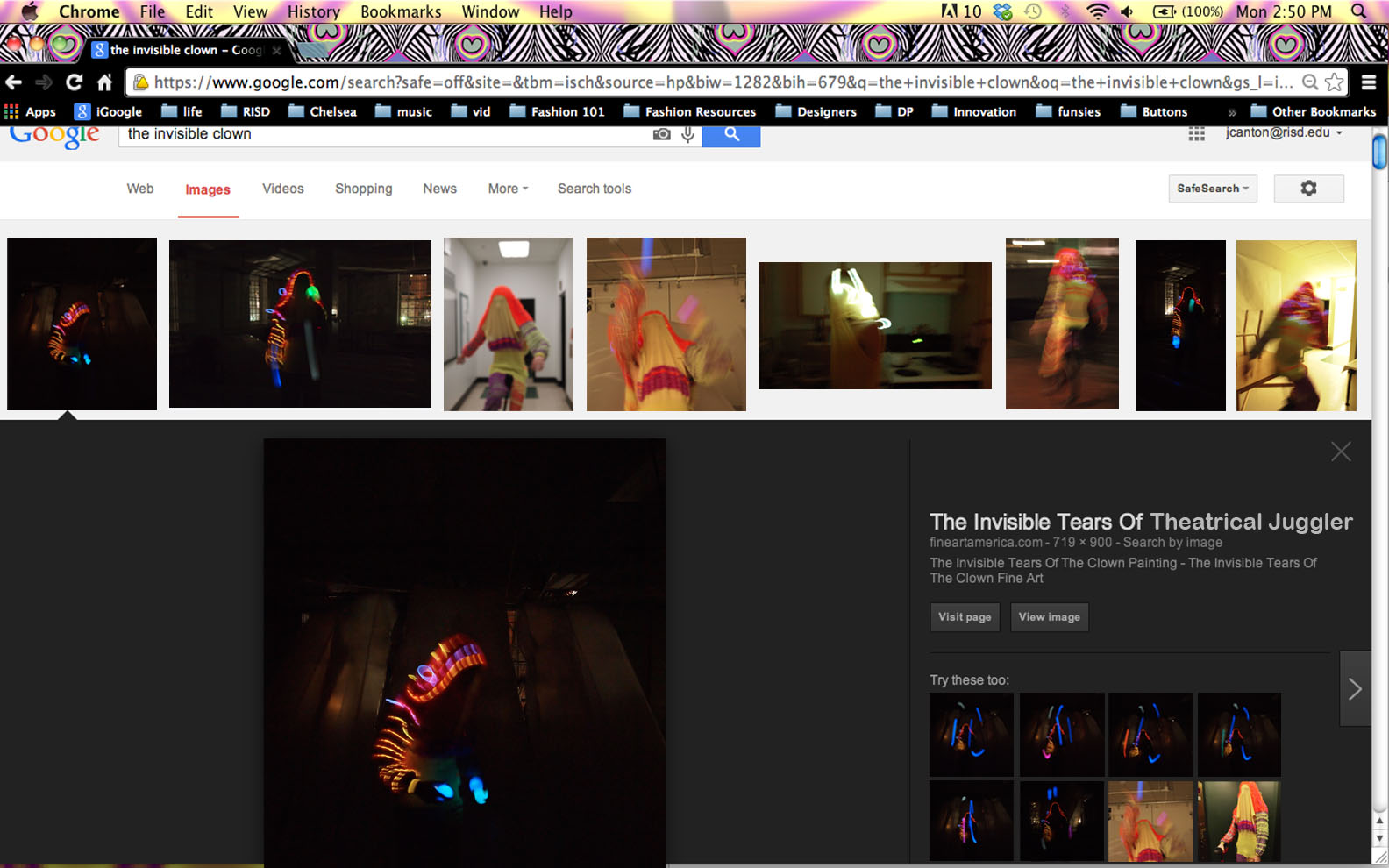 googlesearchtheatricaljuggler copy.jpg