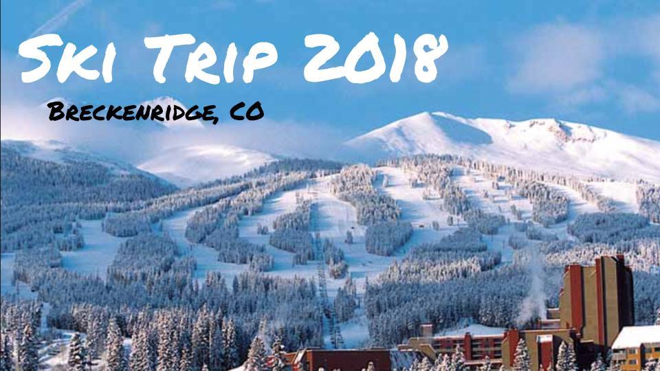 Ski Trip 2018 Presentation (10).jpg