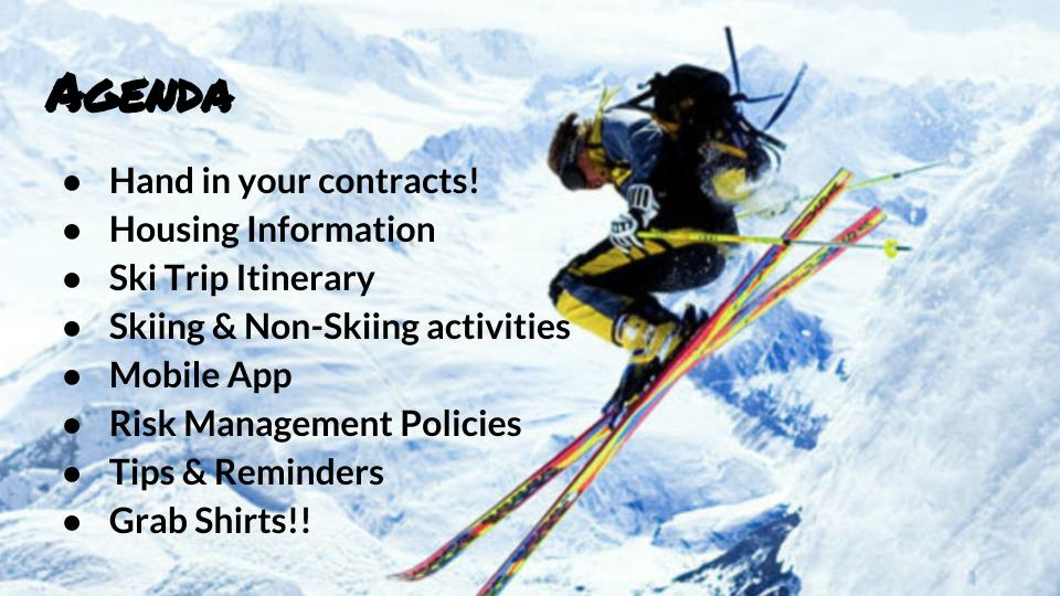 Ski Trip 2018 Presentation (9).jpg