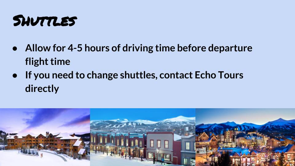Ski Trip 2018 Presentation (6).jpg