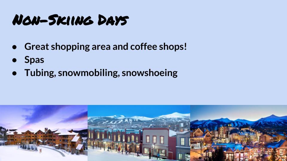Ski Trip 2018 Presentation (4).jpg