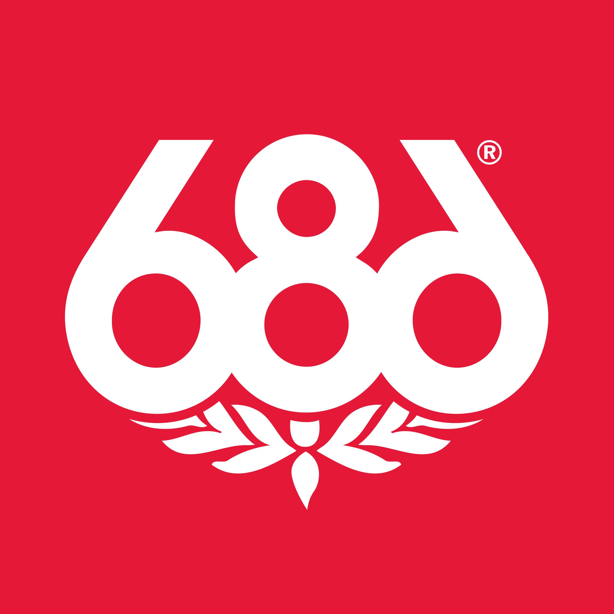 686 Logo.jpg